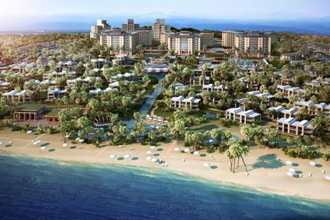 Hinh-1-Alma-Resort