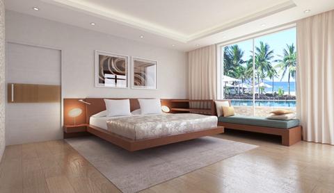 Hinh-2-Bedroom